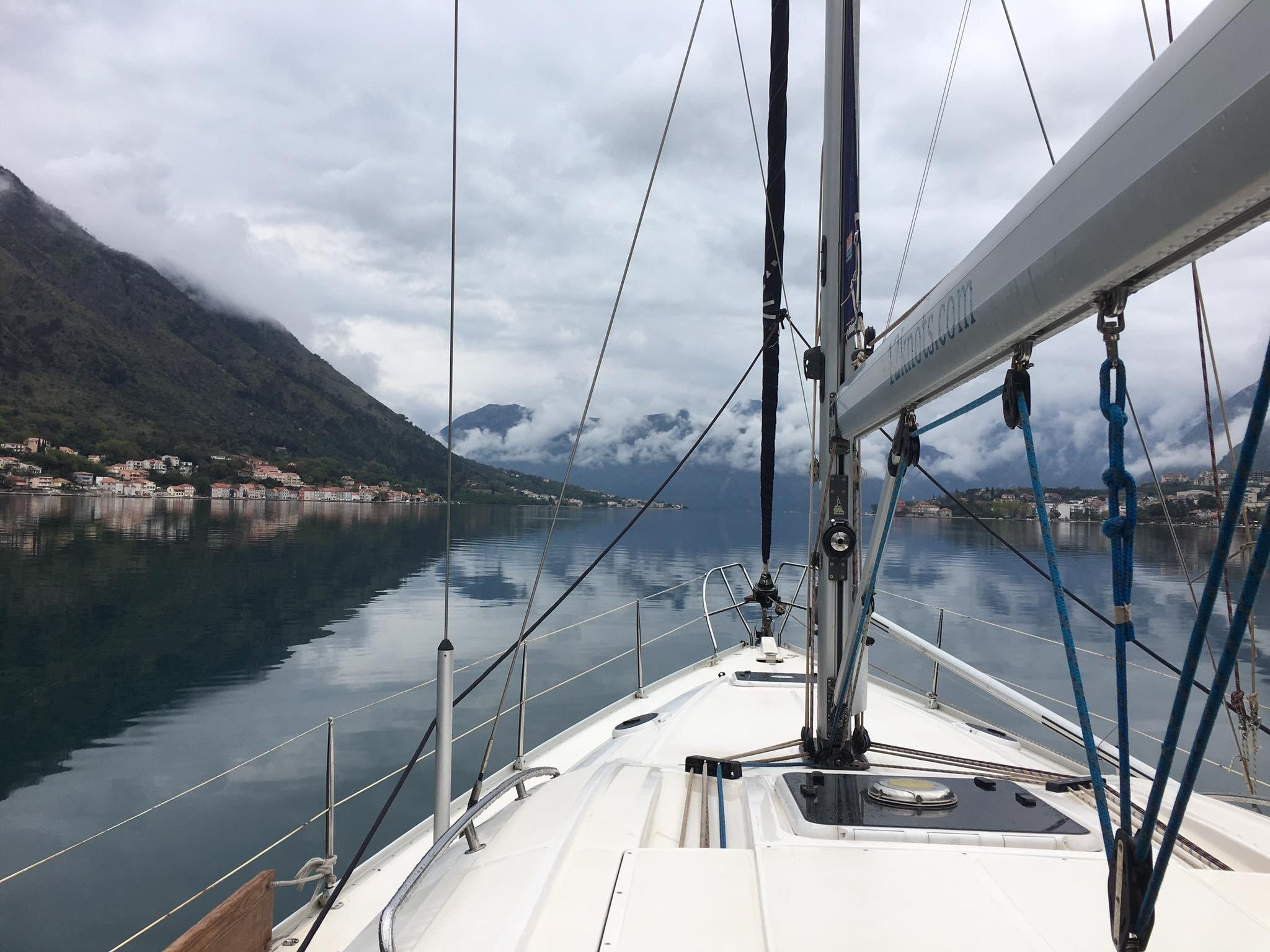 Капитан парусной яхты praktika_intensiv15.jpg