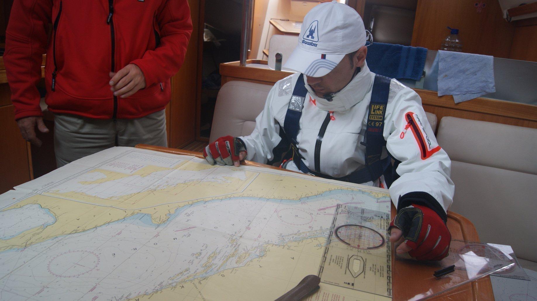 Капитан парусной яхты praktika_intensiv18.jpg