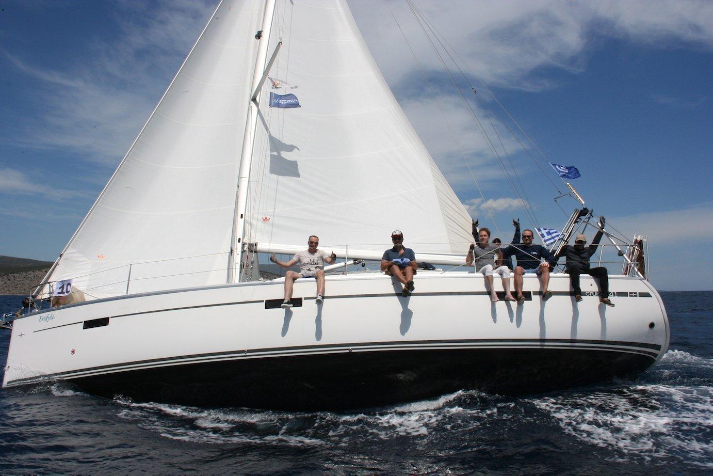 Обучение яхтенных матросов - компетентных членов команды - 3.JPG