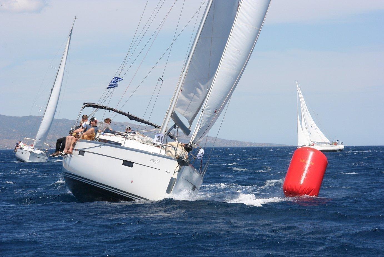 Обучение яхтенных матросов - компетентных членов команды - 6.JPG