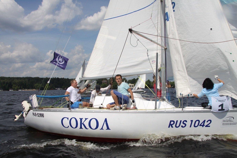 Вводный курс знакомства с яхтой в Подмосковье - Open 1.jpg
