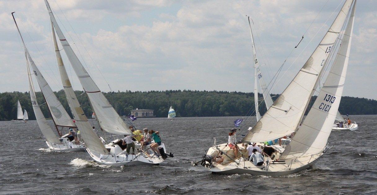 Вводный курс знакомства с яхтой в Подмосковье - Open 3.jpg
