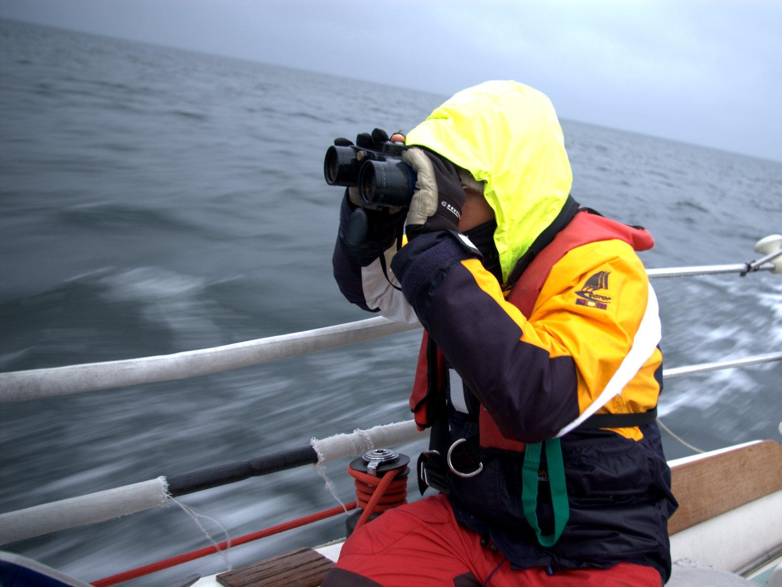 Обучение на яхтмастер костал / Yachtmaster Coastal - Coastal 1.jpg