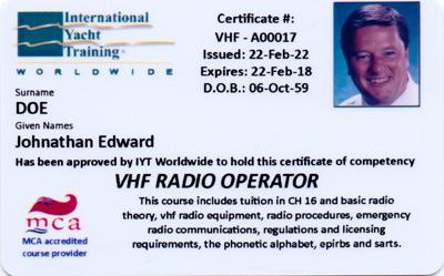 Курс Радиооператора VHF за 1 день - VHF 2.jpg