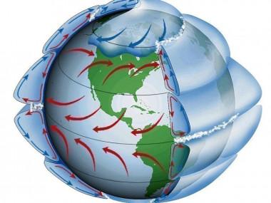 Прогноз погоды Globe.jpg