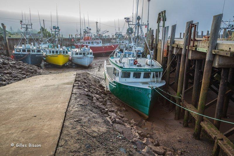 Яхтенный семинар - Приливы и отливы - Tide 3.jpeg