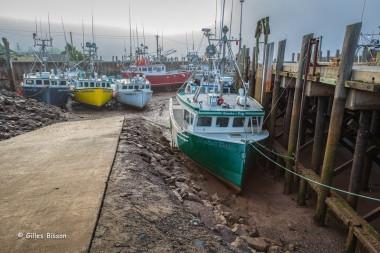 Приливы и отливы Tide 3.jpeg