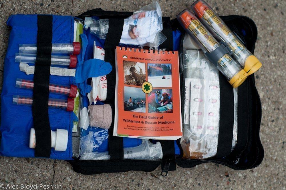 Яхтенный семинар по оказанию первой помощи на воде - First aid 2.jpeg