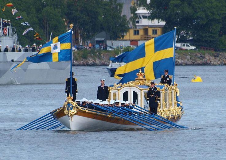 Яхтенный семинар Навигация в Северной Европе - Sweden.jpeg