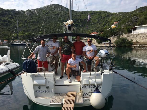 practice/sailing-course-3-1