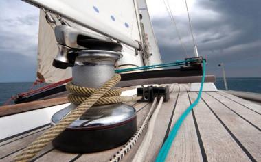 Швартовка и работа с парусами 54.jpg