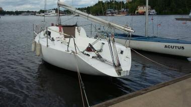 Знакомство с яхтой 257717893_14731.jpg
