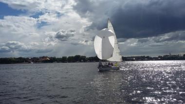 Спинакер - Тренировка на яхте 65947340_2310418479038611_5110680348283371520_n.jpg