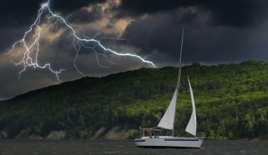 Тактика штормования Storm2_small.jpg