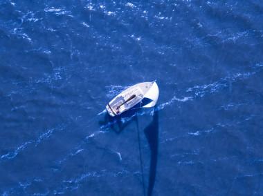 Морская практика в открытом море 5f7f93372635c199824389.jpg