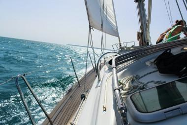 Морская практика в открытом море 5f7f93423f9e3142553649.jpg