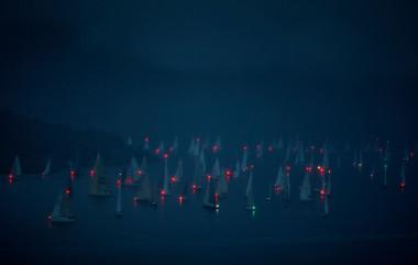 Морская практика в открытом море 5f7f936baa4c6171217437.jpg