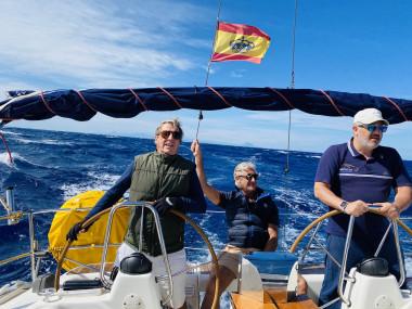 Морская практика в открытом море 5.JPG