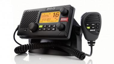 Радиооператор VHF онлайн курс b_g-vhf-v50-h50_8150-1.jpg
